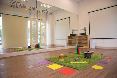 Preschool-@-Interlocal-Centre-IMG 2415