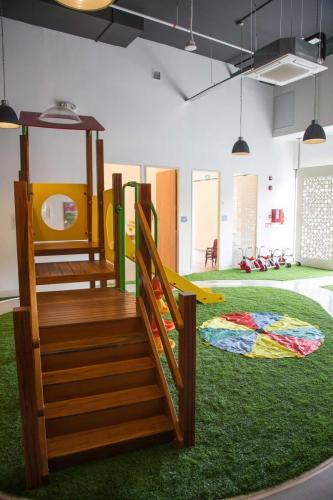 Preschool-@-Interlocal-Centre-IMG 2419