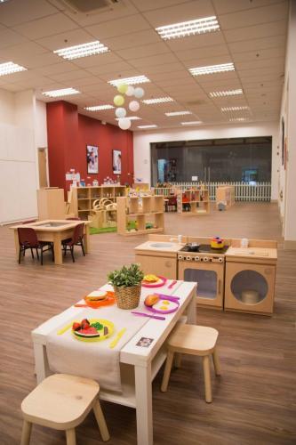 Preschool-@-Interlocal-Centre-IMG 2426