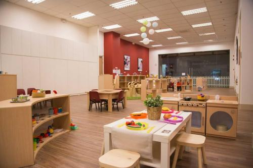 Preschool-@-Interlocal-Centre-IMG 2427