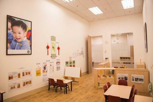 Preschool-@-Interlocal-Centre-IMG 2428