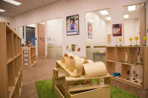 Preschool-@-Interlocal-Centre-IMG 2431