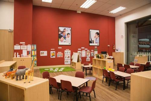 Preschool-@-Interlocal-Centre-IMG 2433