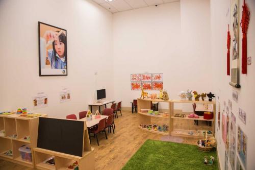 Preschool-@-Interlocal-Centre-IMG 2435