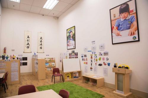 Preschool-@-Interlocal-Centre-IMG 2437