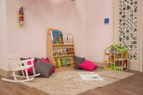 Preschool-@-Interlocal-Centre-IMG 2441