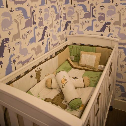 Preschool-@-Interlocal-Centre-IMG 2442