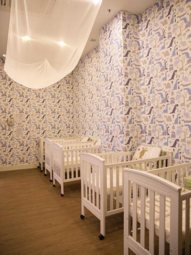 Preschool-@-Interlocal-Centre-IMG 2443