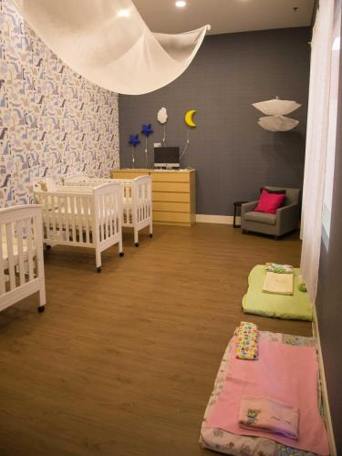 Preschool-@-Interlocal-Centre-IMG 2444