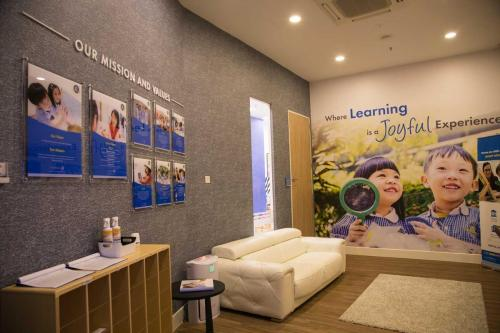Preschool-@-Interlocal-Centre-IMG 2446